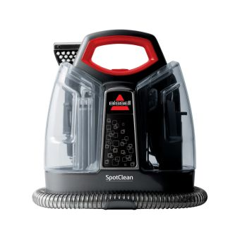 Bissell 36981 SpotClean Portable Carpet Cleaner