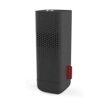Boneco P50 Air Purifier Ioniser With Aroma Diffuser - Black