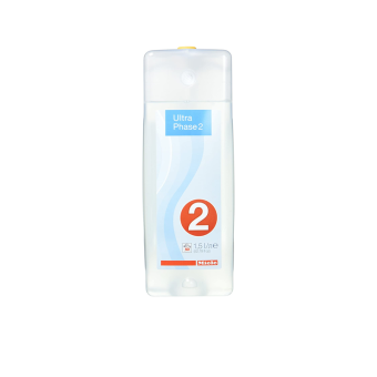 Miele ULTRAPHASE2 Detergent Cartridge