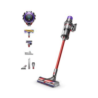 Dyson OUTSIZEABSOLUTE Cordless Vacuum Cleaner