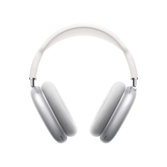 New Apple AirPods Max - Silver