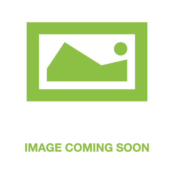 Sharp R272SLM Solo Touch Control 20L Microwave - Silver