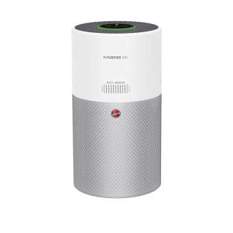 Hoover 300 Connected Air Purifier, HHP30C