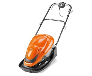 Flymo EasiGlide 300 Hover Collect Lawn Mower