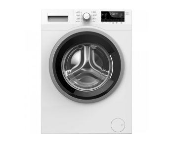 Blomberg LWF174310W 7kg 1400 Spin Washing Machine with Bluetooth Connection - White