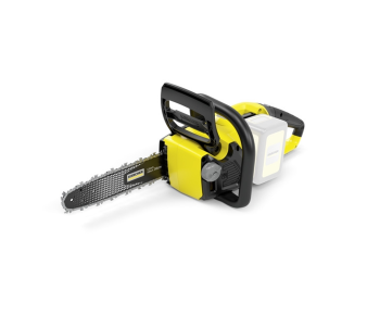 Karcher CNS 18-30 Cordless Chainsaw (Machine Only) 1.055-602.0