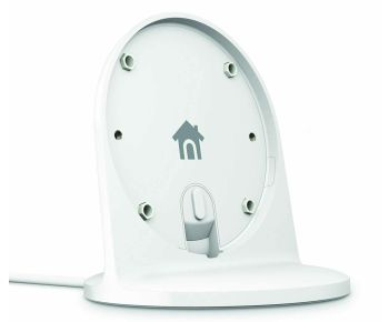 Nest Stand (AT2100ED) for 3rd Generation Learning Thermostat - White
