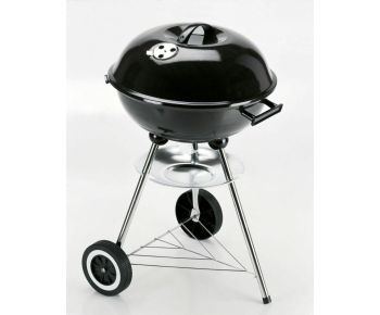 Grill Chef Kettle BBQ 43cm