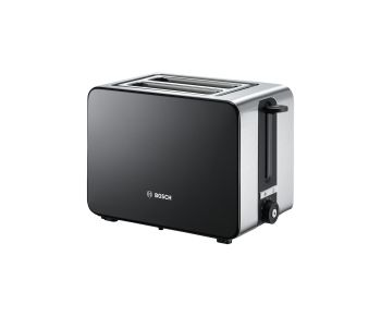Bosch TAT7203GB Sky Collection 2-Slice Toaster